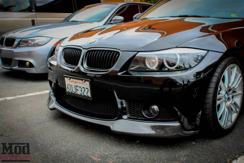 ModAuto_BMW_E9X_May_prebimmerfest_meet-259