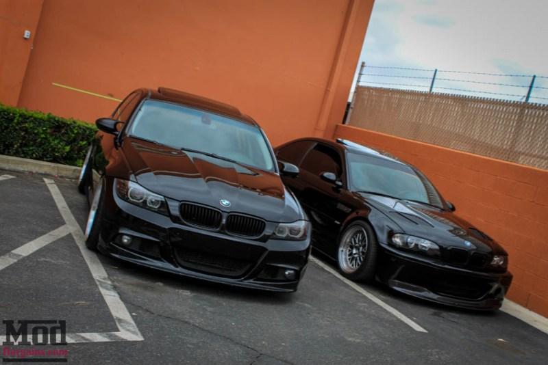 ModAuto_BMW_E9X_May_prebimmerfest_meet-264