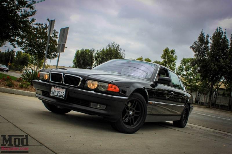 ModAuto_BMW_E9X_May_prebimmerfest_meet-273