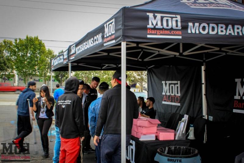ModAuto_BMW_E9X_May_prebimmerfest_meet-279