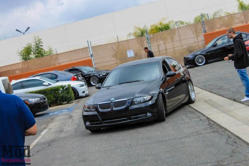 ModAuto_BMW_E9X_May_prebimmerfest_meet-304