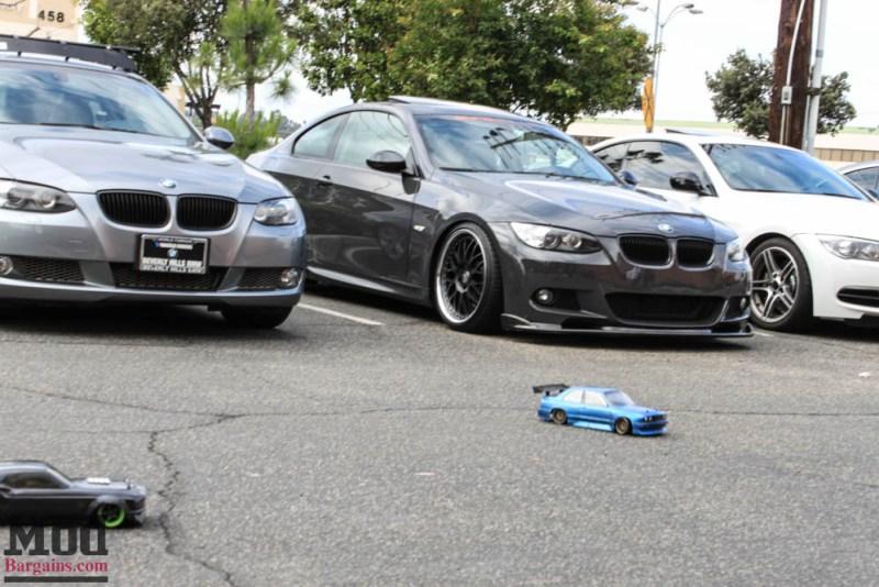 ModAuto_BMW_E9X_May_prebimmerfest_meet-307
