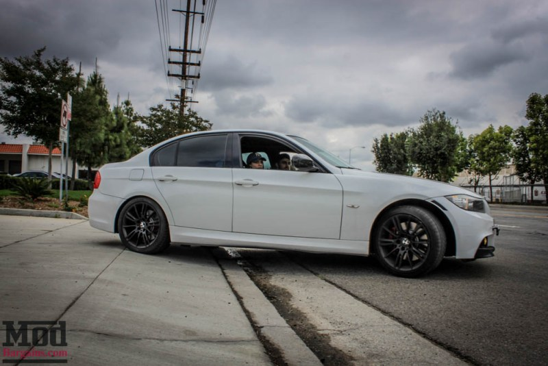 ModAuto_BMW_E9X_May_prebimmerfest_meet-332