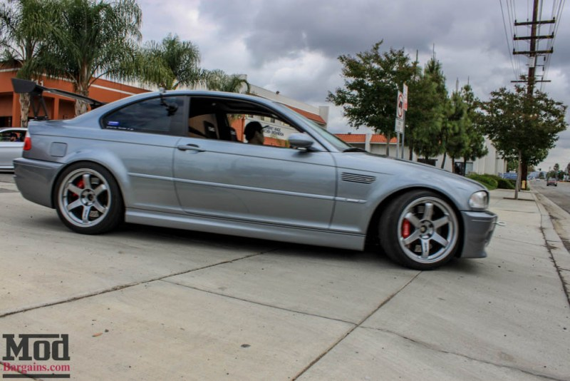 ModAuto_BMW_E9X_May_prebimmerfest_meet-339