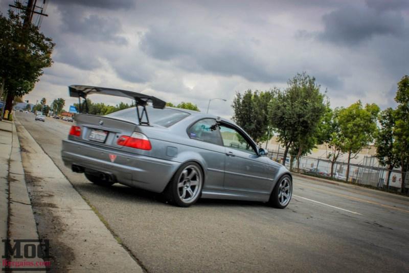 ModAuto_BMW_E9X_May_prebimmerfest_meet-342