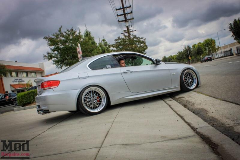 ModAuto_BMW_E9X_May_prebimmerfest_meet-348
