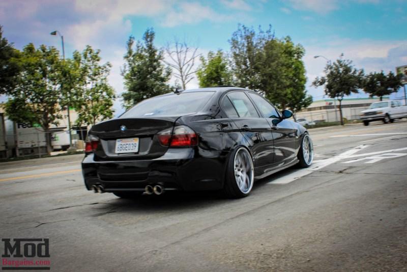 ModAuto_BMW_E9X_May_prebimmerfest_meet-355