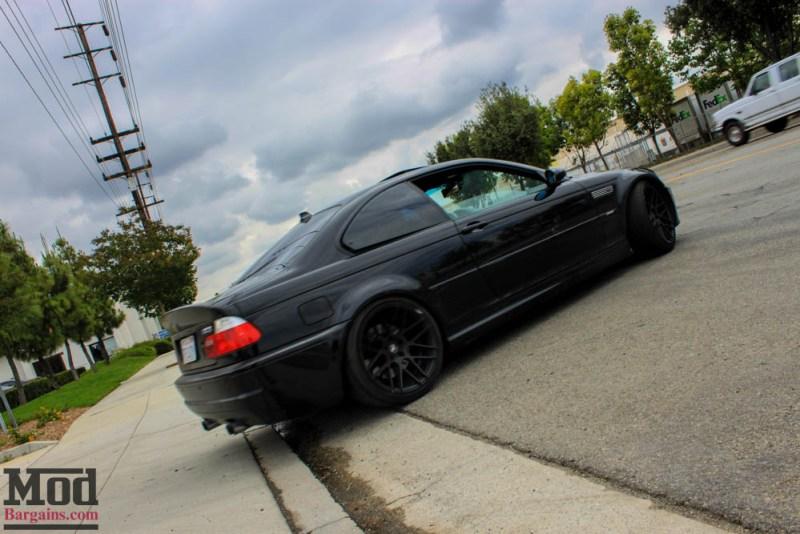 ModAuto_BMW_E9X_May_prebimmerfest_meet-356