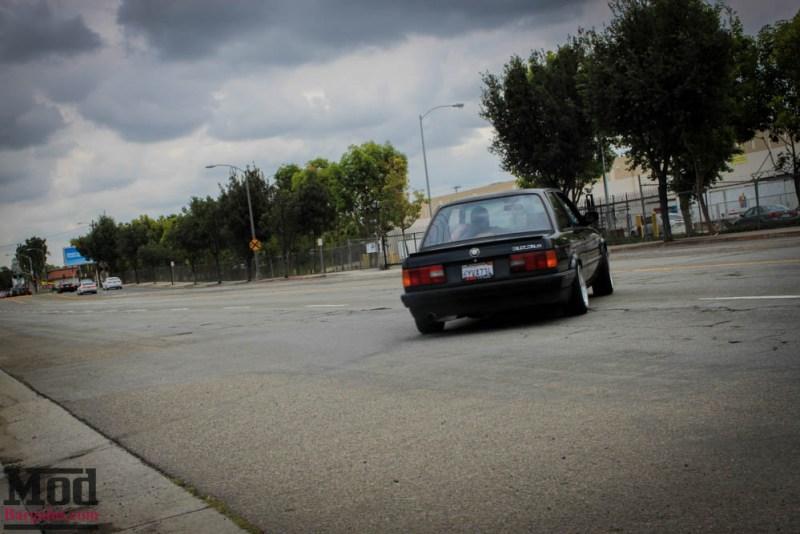ModAuto_BMW_E9X_May_prebimmerfest_meet-361
