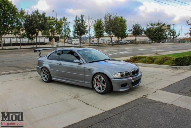 ModAuto_BMW_E9X_May_prebimmerfest_meet-47