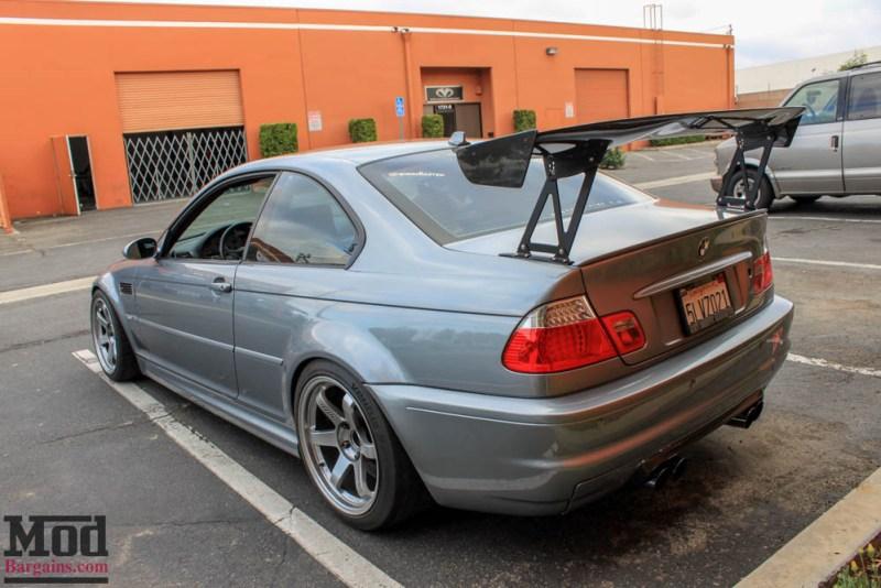 ModAuto_BMW_E9X_May_prebimmerfest_meet-55