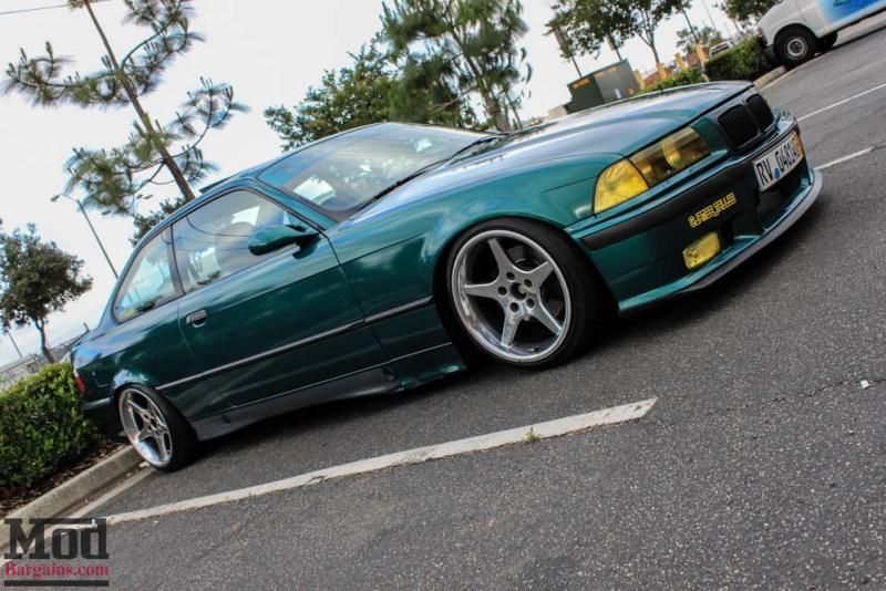ModAuto_BMW_E9X_May_prebimmerfest_meet-68