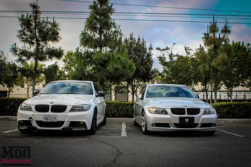 ModAuto_BMW_E9X_May_prebimmerfest_meet-93