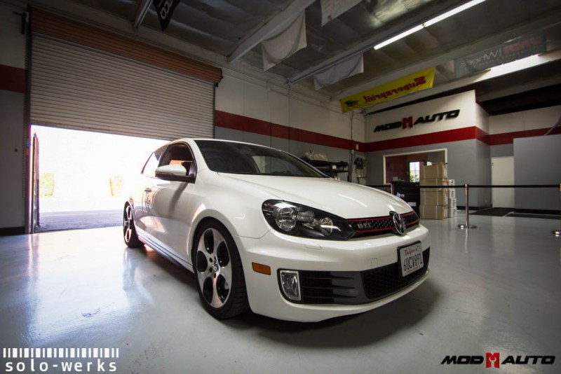 Solo-Werks-Coilovers-For-VW_Golf_GTI_Mk7_-4
