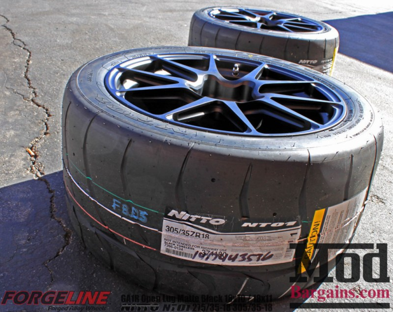 forgeline-wheels-nitto-tires-mounted-003
