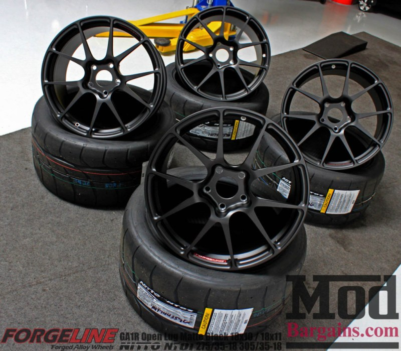 forgeline-wheels-nitto-tires-unmounted-007