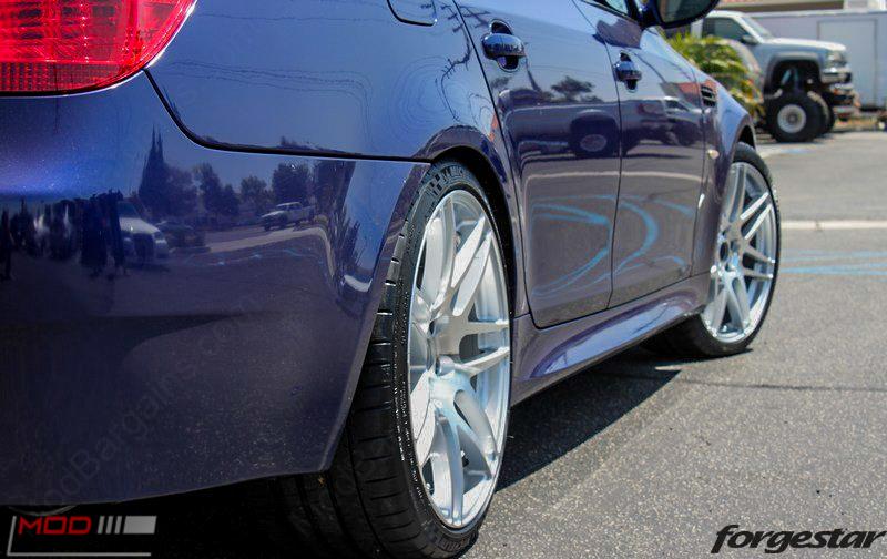 forgestar-f14-wheels-e60-m5-blue-3