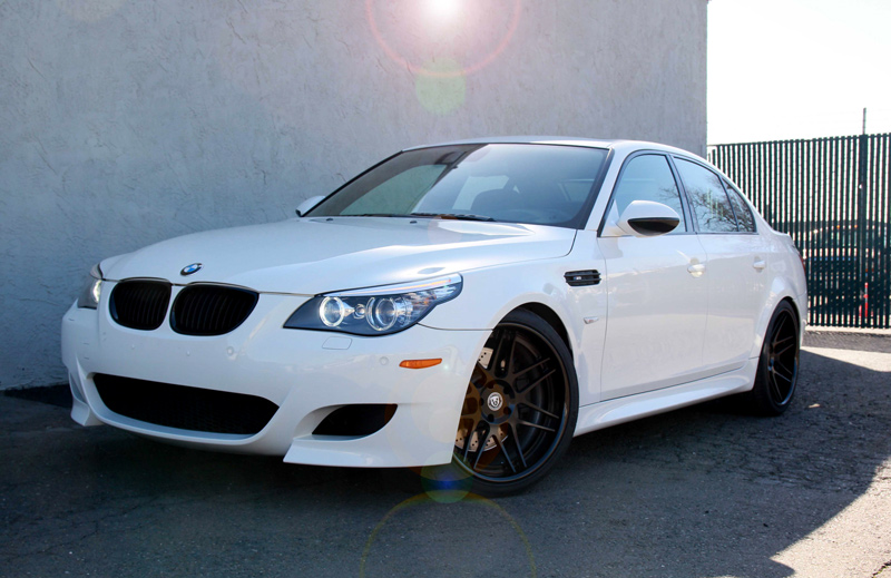 the 8 best mods for e60 bmw 5 series 528i 535i 545i 550i m5 blog. Black Bedroom Furniture Sets. Home Design Ideas