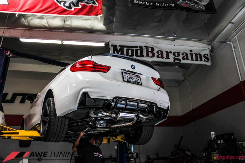 AWE_Tuning_BMW_F32_435i_Exhaust_DinanSprings-31