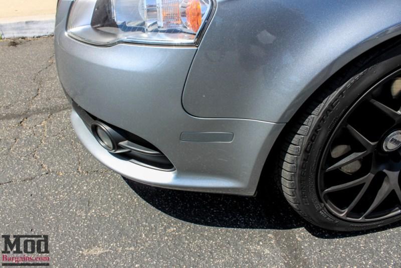 Audi_B7_A4_HR_Springs_VMR_V710_Ryan_Hashemi_Bio_pics-22