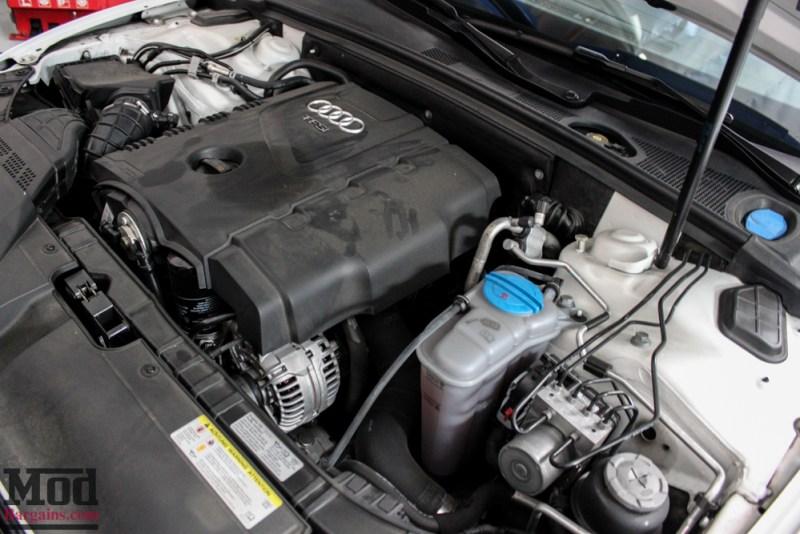 Audi_B8_A5_20T_AWE_Quad_Exhaust_Black_Tips_CF_Diffuser-7