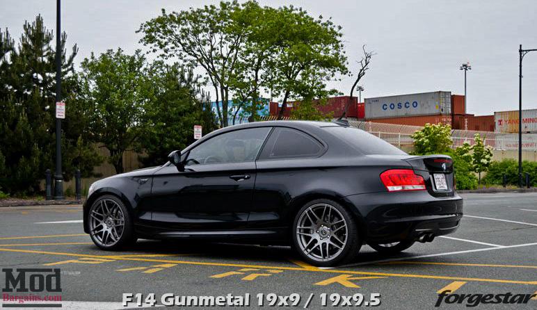 BMW-e82-135i-black-forgestar-f14-gm-19x9-19x95-img002