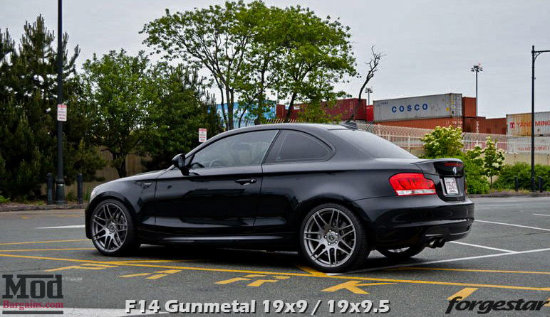 BMW-e82-135i-black-forgestar-f14-gm-19x9-19x95-img002