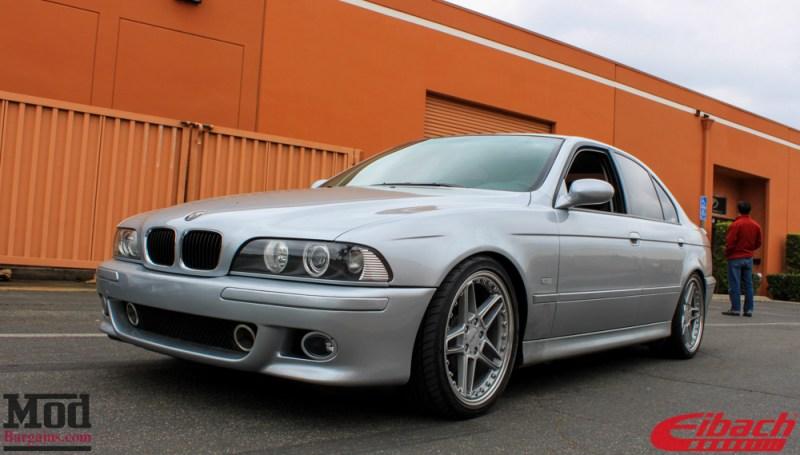 BMW_E39_540i_Eibach_Springs-6