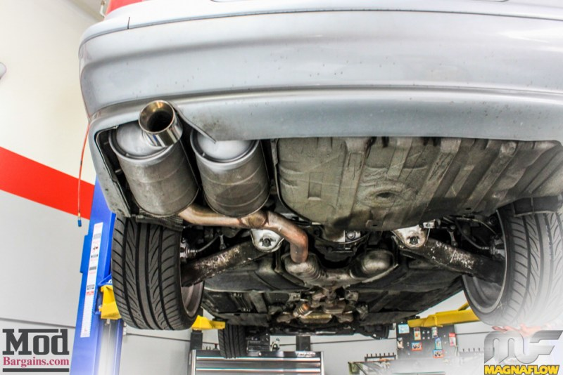 BMW_E39_540i_Magnaflow_Catback-1