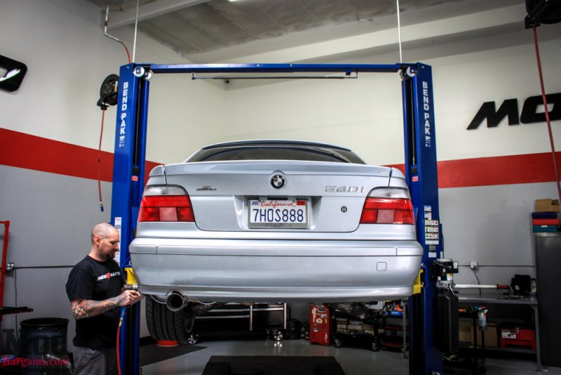 BMW_E39_ACS_Whls_wing_M5_Bumper_RoofWing_Brakes (16)