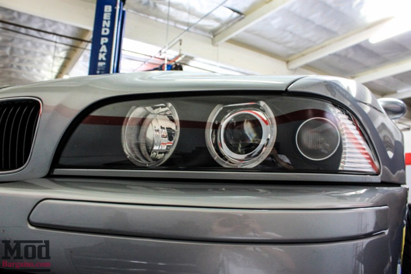 BMW_E39_ACS_Whls_wing_M5_Bumper_RoofWing_Brakes (20)