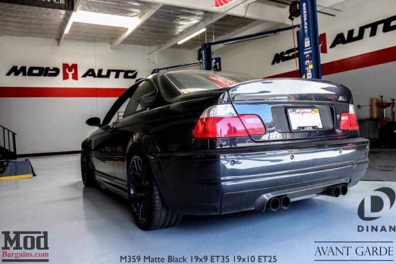 BMW_E46_M3_BlackBlue_Avant_Garde_M359_Black_19x9_19x10_CSL-1