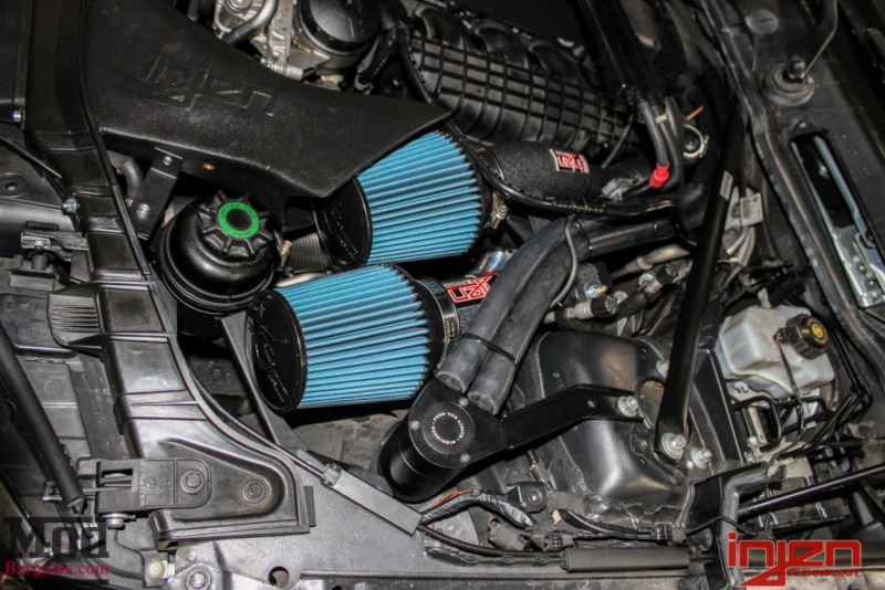 Tech: Why does my turbo car need an Oil Catch Can?