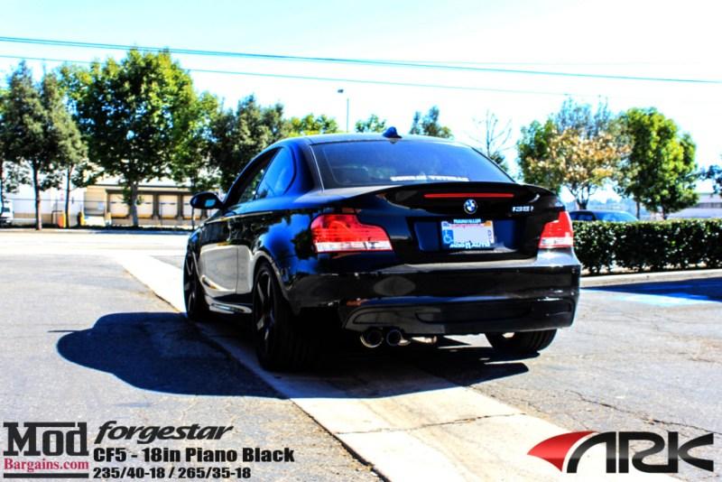 BMW_E82_135i_ER_FMIC_CP_Injen_Intake_Ark_Exhaust_COBB_AP_Forgestar_CF5-45