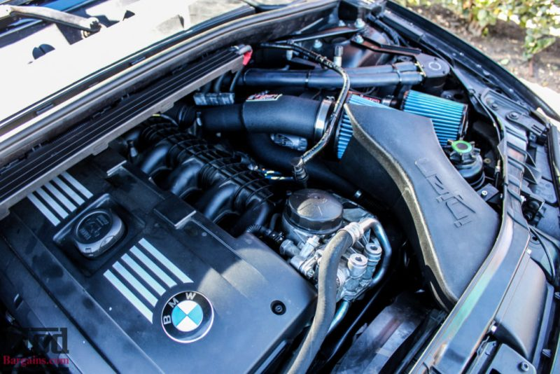 BMW_E82_135i_ER_FMIC_CP_Injen_Intake_Ark_Exhaust_COBB_AP_Forgestar_CF5-51