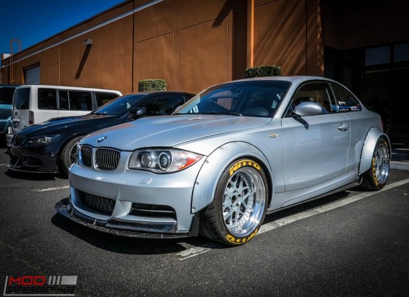 BMW_E82_135i_Widebody (2)