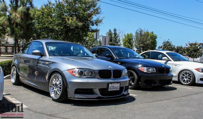 BMW_E82_1Fest_2015_128i_135i_1M_at_ModAuto-149
