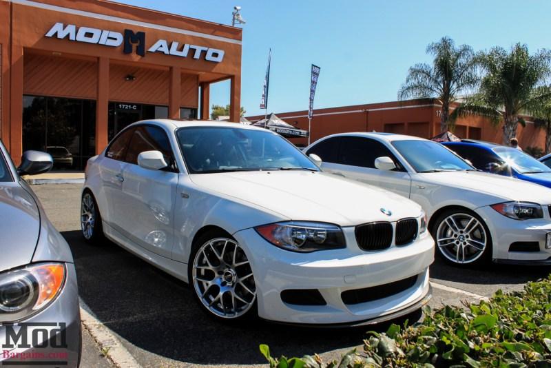 BMW_E82_1Fest_2015_128i_135i_1M_at_ModAuto-33