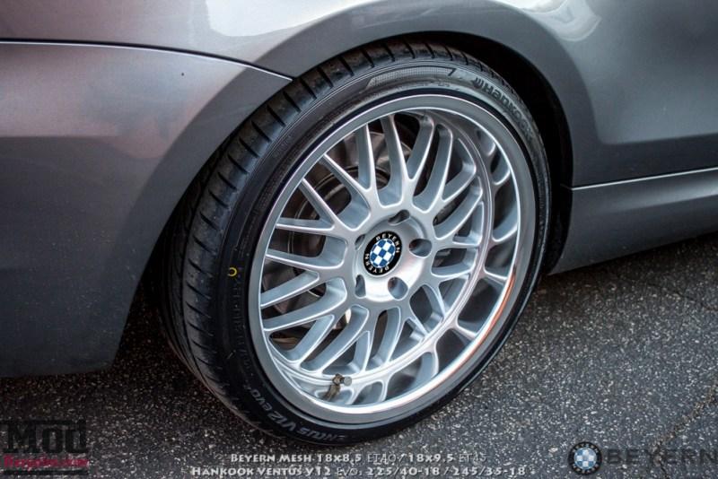 BMW_E87_135i_Cab_Beyern_mesh_18x85et40-18x95et45--11