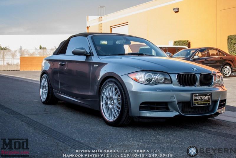 BMW_E87_135i_Cab_Beyern_mesh_18x85et40-18x95et45--13