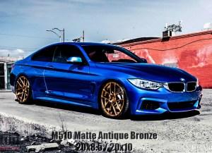 BMW_F32_435_Blue_Avant_Garde_M510_MatteAntiqueBronze_20x85_20x10_img006