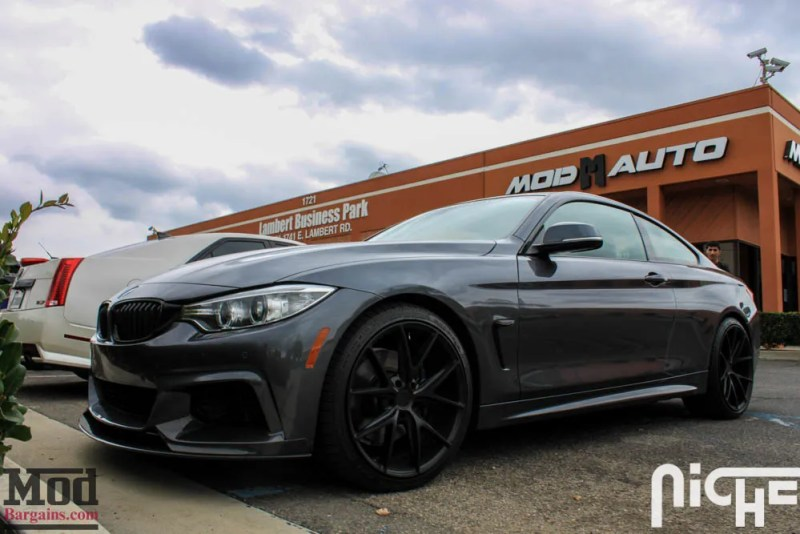 BMW_F32_435i_MPerformance_CF_Lip_Spoiler_Niche_Wheels_20in_245-35-275-30_-23