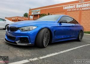 BMW_F32_435i_Msport_Avant_Garde_M540_245-30-20-255-30-20_-5