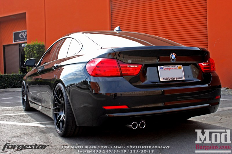 BMW_F36_428i_GranCoupe_BC_Coilovers_Forgestar_F14_19x85_19x10_FALKEN_-11