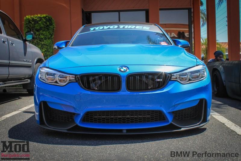BMW_F80_M3_Vollkommen_design_Blue_CF_Diffuser_-3