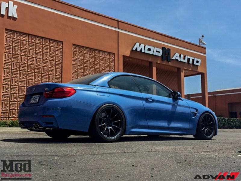 BMW_F83_BMW_M4_Cabriolet_Advan_Wheels_YAS_BLUE-2