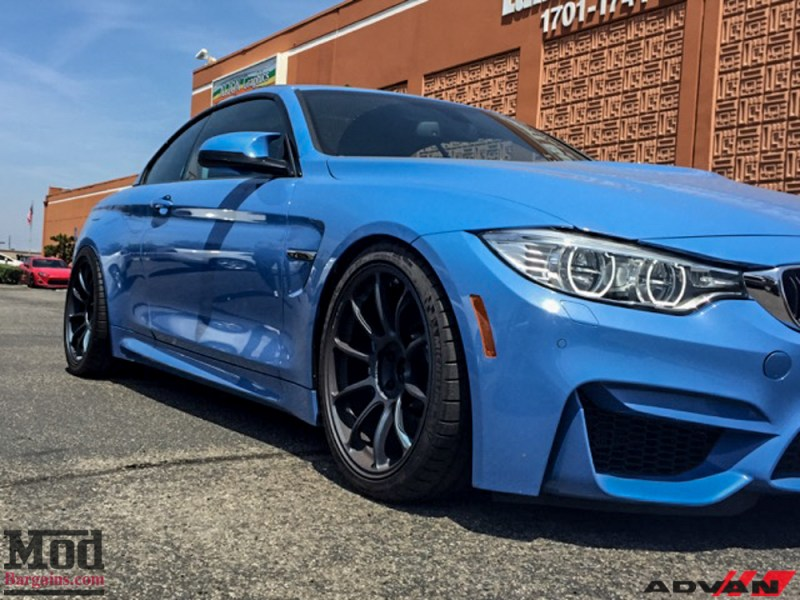 BMW_F83_BMW_M4_Cabriolet_Advan_Wheels_YAS_BLUE-6