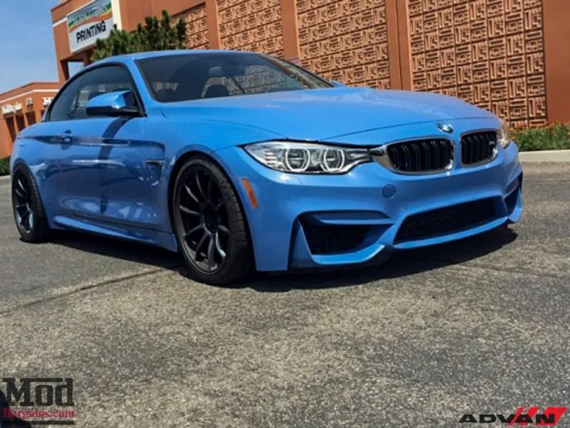 BMW_F83_BMW_M4_Cabriolet_Advan_Wheels_YAS_BLUE-7