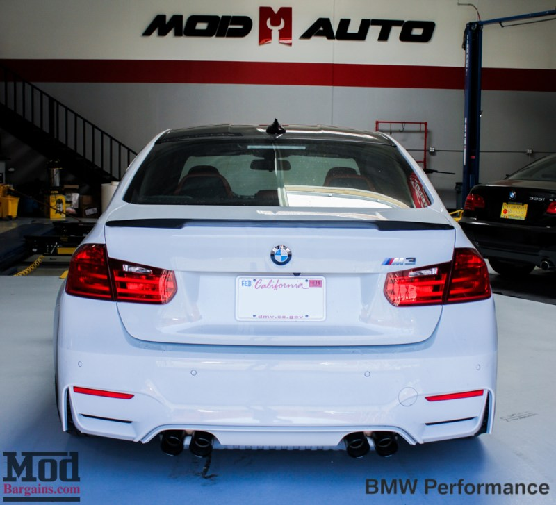 BMW_Performance_F80_M3_Mirrors_Splitter_Sidemarker_Exhaust_Spoiler-7