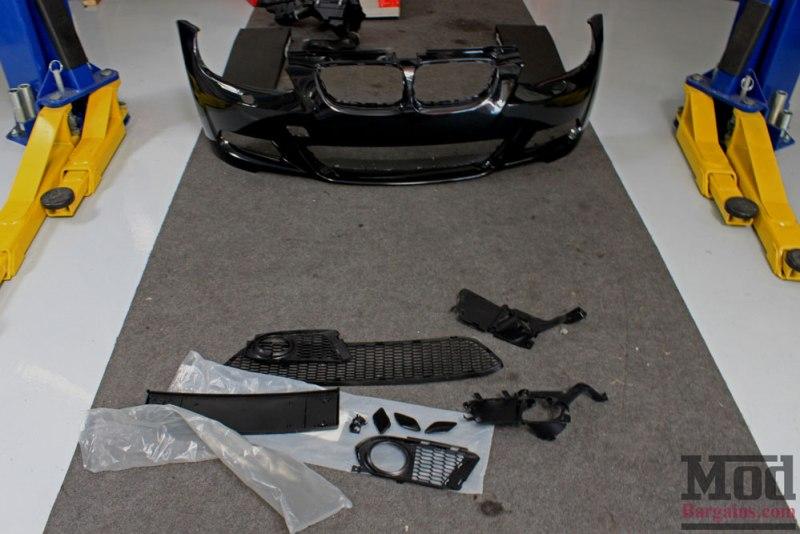 E92 Jeff MRR GT7 Wheels 18x8.5 18x9.5 225-40-18 255-35-18 CKS Coilovers (8)